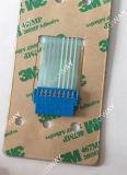 Interruttore di membrana di alta qualità