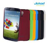 Boîtier/capot de téléphone cellulaire pour Samsung Galaxy S4