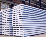 2017의 최신 판매 Prefabricated 집 두 배 층
