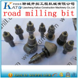 Road To plane Teeth Rz19/RP25 for Road Milling Machine