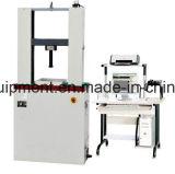 OIN automatisée par Wty-W15 4700 d'équipement d'essai de compactage (boulette de minerai de fer)