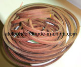 3L 4L 5L Lawn Mower Wrapped Kevlar Cord V Belt