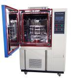 Caoutchouc 250 litres de l'ozone de vieillissement d'instruments d'essai