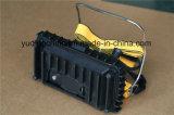 Qualité F24-60 à télécommande pour des genres de grue à vendre