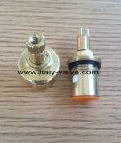 Núcleo de bronze do cartucho/válvula da torneira Home (AV-BC0001)