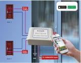 Controlo de acessos esperto de WiFi do telefone (AC260M)