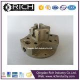 A carcaça de areia de aço das peças do forjamento da alta qualidade de Ts16949 ISO9001/carcaça da precisão/forjou/morre a carcaça/o carimbo/que gira/encaixe de aço forjado/morre forjar
