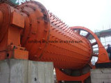 Equipo del molino de bola/planta superventas (Dia1500X4500) por la compañía de China