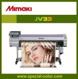 Плоттер Mimaki JV цифровой принтер для экологически чистых растворителей33