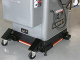 MB-600木工業表はユニバーサル移動式ベースを見た