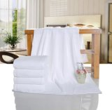 ホーム使用の快適な持続させた新しいモデルの浴室タオル
