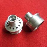 La gravedad de aluminio moldeado a presión con la norma ISO/TS 16949