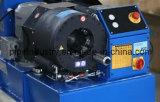 Energien-hydraulischer Schlauch-quetschverbindenmaschine des Finn-110V/220V/230/415/380V