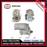 12V T9 industrieller Anlasser-Motor für Kubota (228000-4570)