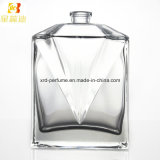 Factory Fashion Design Perfume Bottle