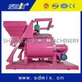 China Ktsw1500/1000 Represa-Trabalha o misturador concreto com baixo preço