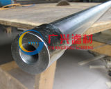 Aço inoxidável V Cartuchos do fio para a indústria química