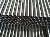 Precipitazione-Indurimento dell'acciaio