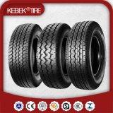 El precio barato de descuento de China los neumáticos 195/55R15.