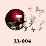 Главная Искусство Настенные часы (IA-004)