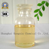 Best Quality Liquid N, O-Bis (TRIMETHYLSILYL) Acetamide (CAS n ° 10416-59-8