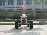 50cc - 110cc ATV Mini para el Deporte Niños (MDL GA004-3)