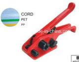 Инструмент ручного шнура составной связывая (GT-TS-25)