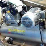 Fábrica de máquina del moldeo por insuflación de aire comprimido del objeto semitrabajado del animal doméstico de 5 galones en China
