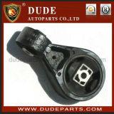 Daewoo dh220-3 de Steun van de Motor voor Steun van de Motor van /Daewoo Nubira van het Graafwerktuig Achter 96243437