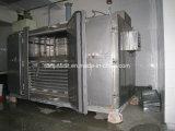 Congelador imediato novo, equipamento de congelação rápida para o camarão do marisco dos peixes