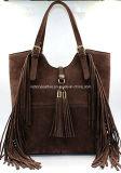 De nieuwe Handtas van de Dames van de Website van de Handtassen van de Ontwerper van de Handtassen van de Ontwerper van de Manier