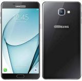 (2016) téléphones mobiles A9 déverrouillés neufs initial