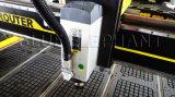 Ele Holzbearbeitung CNC-Fräser 2040 für Möbel-Geräte