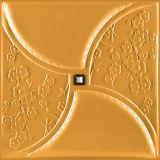 El nuevo diseño del panel de pared 3D de pared y de techo Decoración-1053