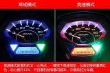 판매를 위한 비 Foldable 전기 기관자전차