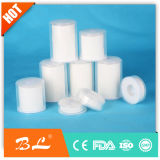 Nastro medico chirurgico medico del nastro adesivo dell'ossido di zinco di alta qualità