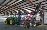 Strumentazione di /Agricultural della struttura d'acciaio/costruzione di memoria (DG1-047)