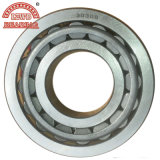 Good Price (683/672)를 가진 ISO Certificated Taper Roller Bearing