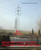 Megatro 110кв 1d1 Szk подвески коробки передач в корпусе Tower