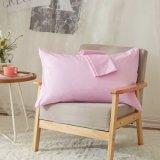 Cubierta 100% de la almohadilla del algodón del OEM para el uso del hogar/del hotel