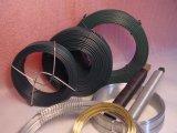 Le fil recuit Hld noir