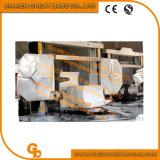 Diamantdraht Maschine/Granit/Marmor CNC-GBSJ-1500