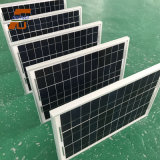 10-360W het aangepaste Zonnepaneel van de Grootte van de Hoge Efficiency