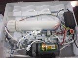Система RO этапа Filter&Box 5 воды обратного осмоза