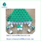 高い純度Follistatin 344の1mg/Vial注射可能なペプチッド薬剤の化学薬剤かステロイドまたは粉