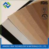 Strato del Teflon del laminato della mobilia di buona qualità PTFE