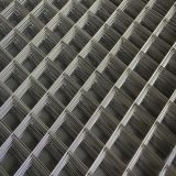 Construction material Welded Mesh panel