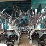 Fresatrice del frumento, macchina di macinazione di farina del frumento