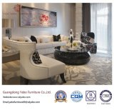 Meubles supérieurs d'hôtel pour des meubles de salle de séjour réglés (YB-S-20)