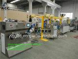 ABS 3D/PLA máquina de extrusão de filamento de plástico da impressora